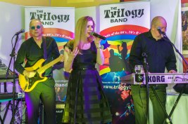 The-Trilogy-Band-29